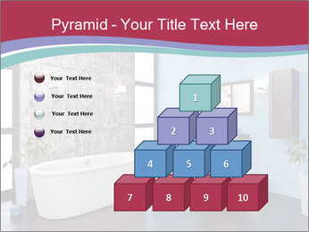 Modeling and rendering PowerPoint Templates - Slide 31