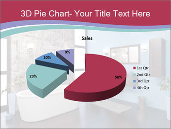 Modeling and rendering PowerPoint Template - Slide 35