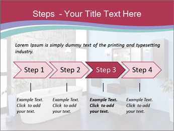 Modeling and rendering PowerPoint Templates - Slide 4