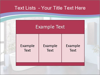 Modeling and rendering PowerPoint Templates - Slide 59
