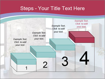 Modeling and rendering PowerPoint Templates - Slide 64