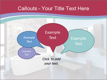 Modeling and rendering PowerPoint Templates - Slide 73
