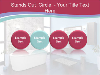 Modeling and rendering PowerPoint Templates - Slide 76