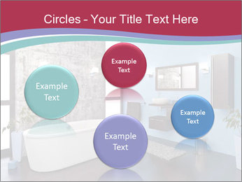 Modeling and rendering PowerPoint Templates - Slide 77