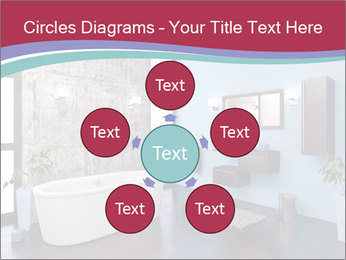 Modeling and rendering PowerPoint Templates - Slide 78