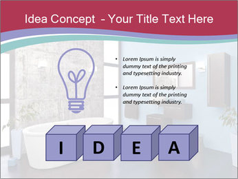 Modeling and rendering PowerPoint Templates - Slide 80