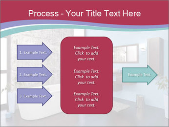 Modeling and rendering PowerPoint Template - Slide 85