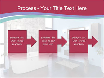 Modeling and rendering PowerPoint Templates - Slide 88