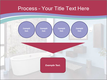 Modeling and rendering PowerPoint Templates - Slide 93