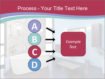 Modeling and rendering PowerPoint Templates - Slide 94