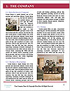 0000090569 Word Template - Page 3