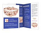 0000090570 Brochure Template