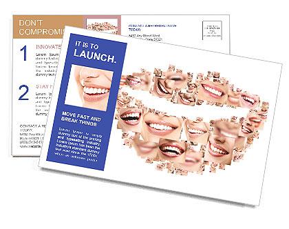 0000090570 Postcard Template