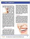 0000090570 Word Template - Page 3
