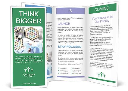 0000090571 Brochure Template