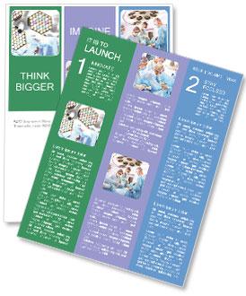 0000090571 Newsletter Template