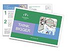 0000090571 Postcard Template