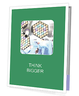 0000090571 Presentation Folder