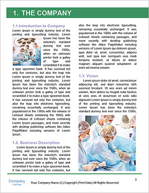 0000090571 Word Template - Page 3