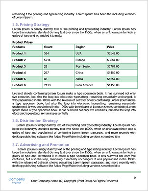0000090571 Word Template - Page 9