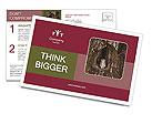 0000090572 Postcard Template