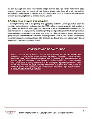 0000090572 Word Template - Page 5