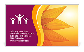 0000090573 Business Card Templates