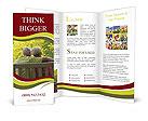 0000090574 Brochure Template