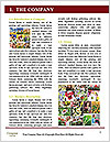 0000090574 Word Template - Page 3