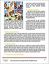0000090574 Word Template - Page 4