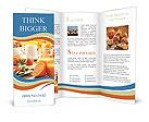 0000090575 Brochure Template