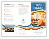 0000090575 Brochure Templates