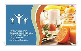 0000090575 Business Card Template
