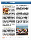 0000090575 Word Templates - Page 3