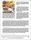 0000090575 Word Templates - Page 4