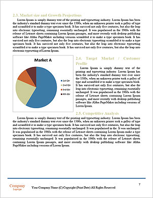 0000090575 Word Template - Page 7