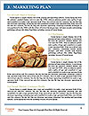 0000090575 Word Templates - Page 8