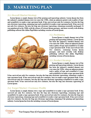 0000090575 Word Template - Page 8