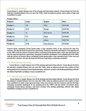 0000090575 Word Template - Page 9