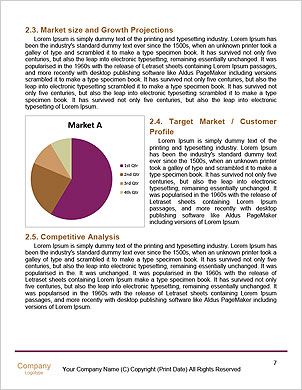 0000090576 Word Template - Page 7