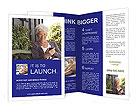 0000090577 Brochure Template