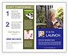 0000090577 Brochure Templates