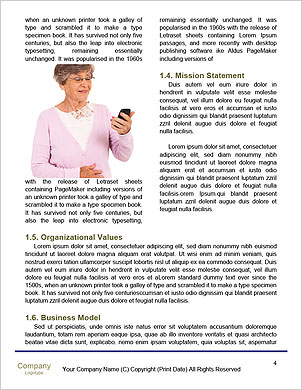 0000090577 Word Template - Page 4