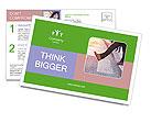0000090578 Postcard Template
