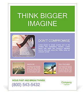 0000090578 Poster Template