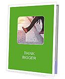 0000090578 Presentation Folder