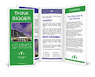 0000090579 Brochure Template
