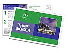 0000090579 Postcard Template