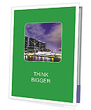 0000090579 Presentation Folder