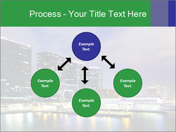 Kowloon downtown PowerPoint Template - Slide 91